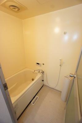 【浴室】メゾンイシザカ