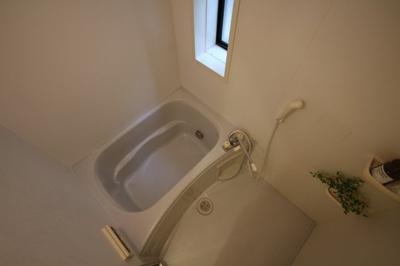 【浴室】メゾンクレール
