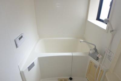【浴室】アルカディアピオス