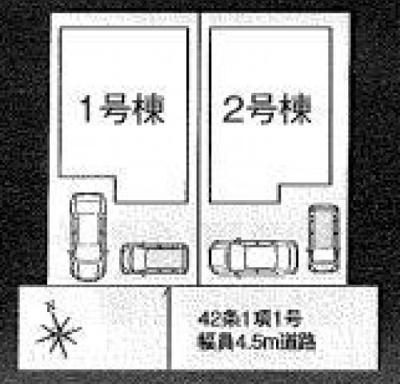 【外観パース】■仲介手数料無料■我孫子市第2青山台(2)