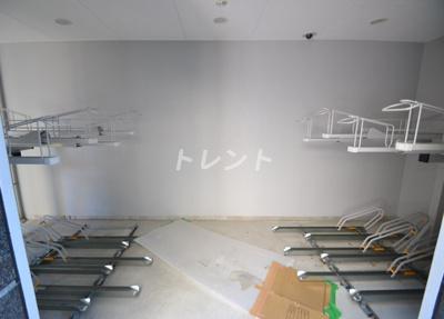 【その他共用部分】オーククレストビル