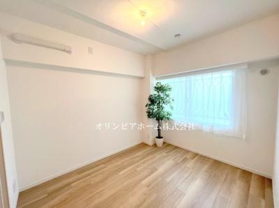 【外観】日商岩井亀戸マンション 12階 72㎡ リフォーム済
