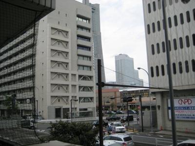GSプラザ桜木町