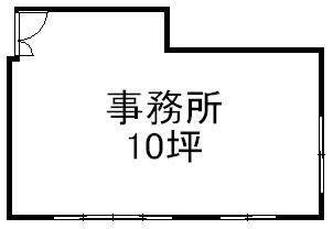 上桂OSビル