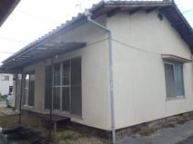 中島 借家の画像