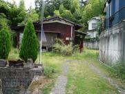 安芸郡海田町三迫2丁目 中古戸建の画像