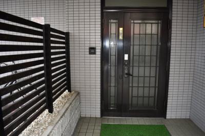 【外観パース】スリーテンロフト