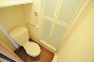 【浴室】Aqua