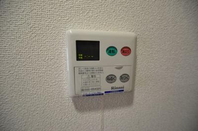 【内装】住吉ライフパンション