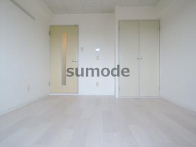 【キッチン】etoile MT.3(エトワールエムティースリー)