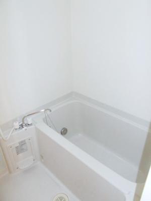 【浴室】エレガントハウスM