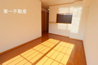【駐車場】ウィルヴェスティージ壱番館