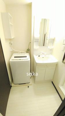 【トイレ】グラードK