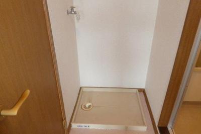 【トイレ】アーバンハウス