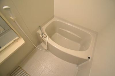 【浴室】セゾン六甲