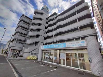 オルゴグラート東大阪