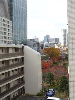 【展望】六本木ユニハウス
