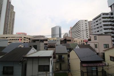 【展望】フェニーチェ神戸