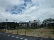 児島稗田 事業用借地の画像