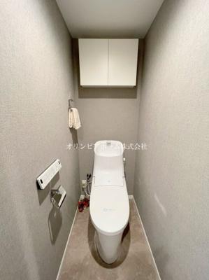 【その他共用部分】トーカンマンション大島B棟 2階 リノベーション済