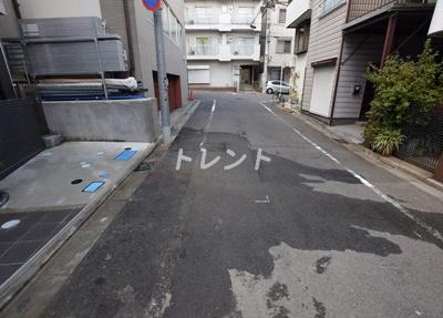 【周辺】小石川ベイシス【KOISHIKAWA BASIS】