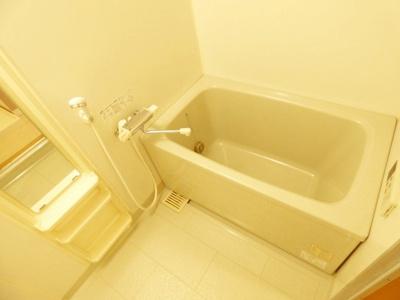 【浴室】FGM 1st
