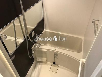 【浴室】ホープ西宮