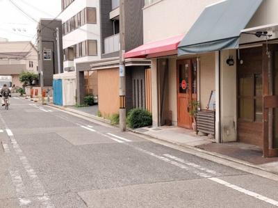 【周辺】堺東SKビル