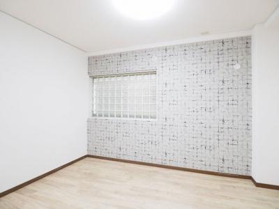 【和室】グレイス魚崎