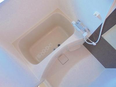 【浴室】テクノメゾン東田辺