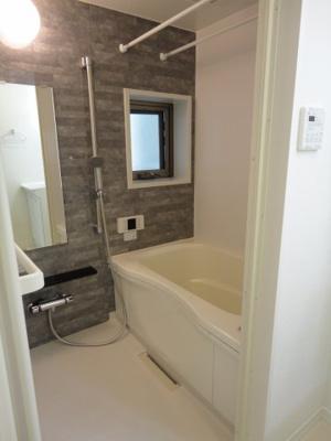 【浴室】セレスト塚越