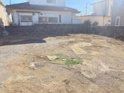 姫子2丁目土地の画像