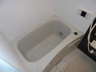 【浴室】メゾン・ド・グレース