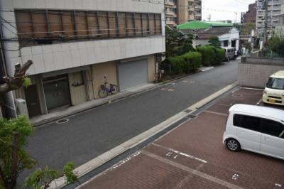【展望】オルゴグラート長田