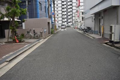 【周辺】オルゴグラート長田