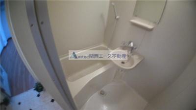 【浴室】エクセル近大前