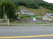 広島市安佐北区小河原町字寺林 土地の画像