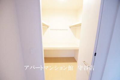 【キッチン】グレース