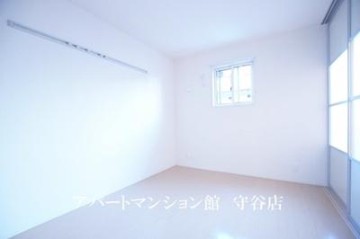 【居間・リビング】グレース