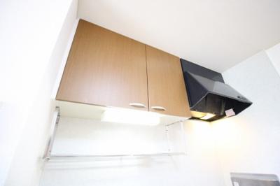 【キッチン】リアルコンフォート