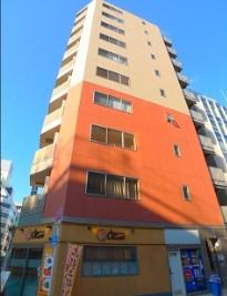 LYNX日本橋本町