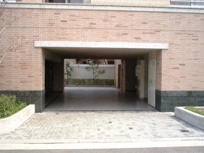 【駐車場】ロイヤル甲子園