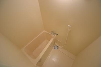 【浴室】レシェンテ六甲