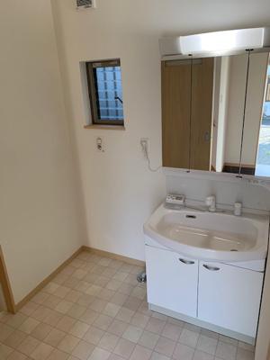 【トイレ】【中古戸建】海南中学校区・54014