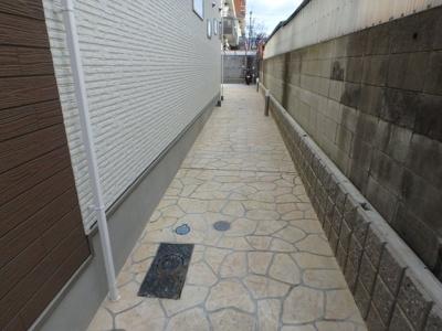 【その他共用部分】セレニティ若江東町