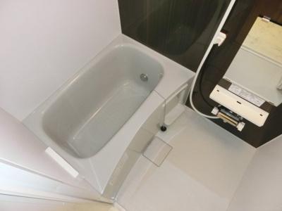 【浴室】ジュハモアツー