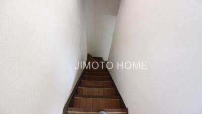 【その他】九条3丁目貸家