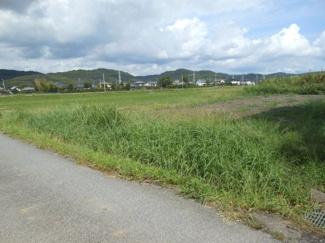 グランファミーロ君津中島 土地 君津駅 田舎暮らしを考えている方、お待ちしております!