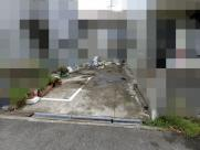 明石市東藤江1丁目 土地の画像