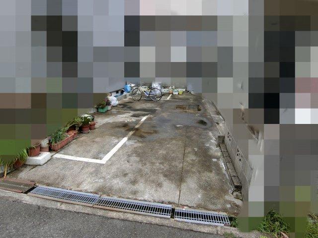 【外観】明石市東藤江1丁目 土地